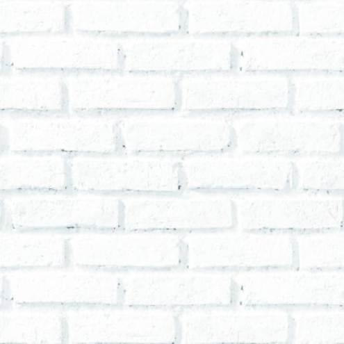BRICKWALL - FLIESENAUFKLEBER SET