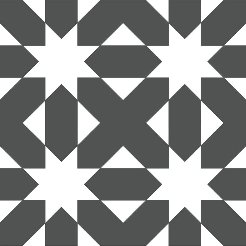 Vera schwarz fliesenaufkleber set wand akzente for Fliesenaufkleber schwarz